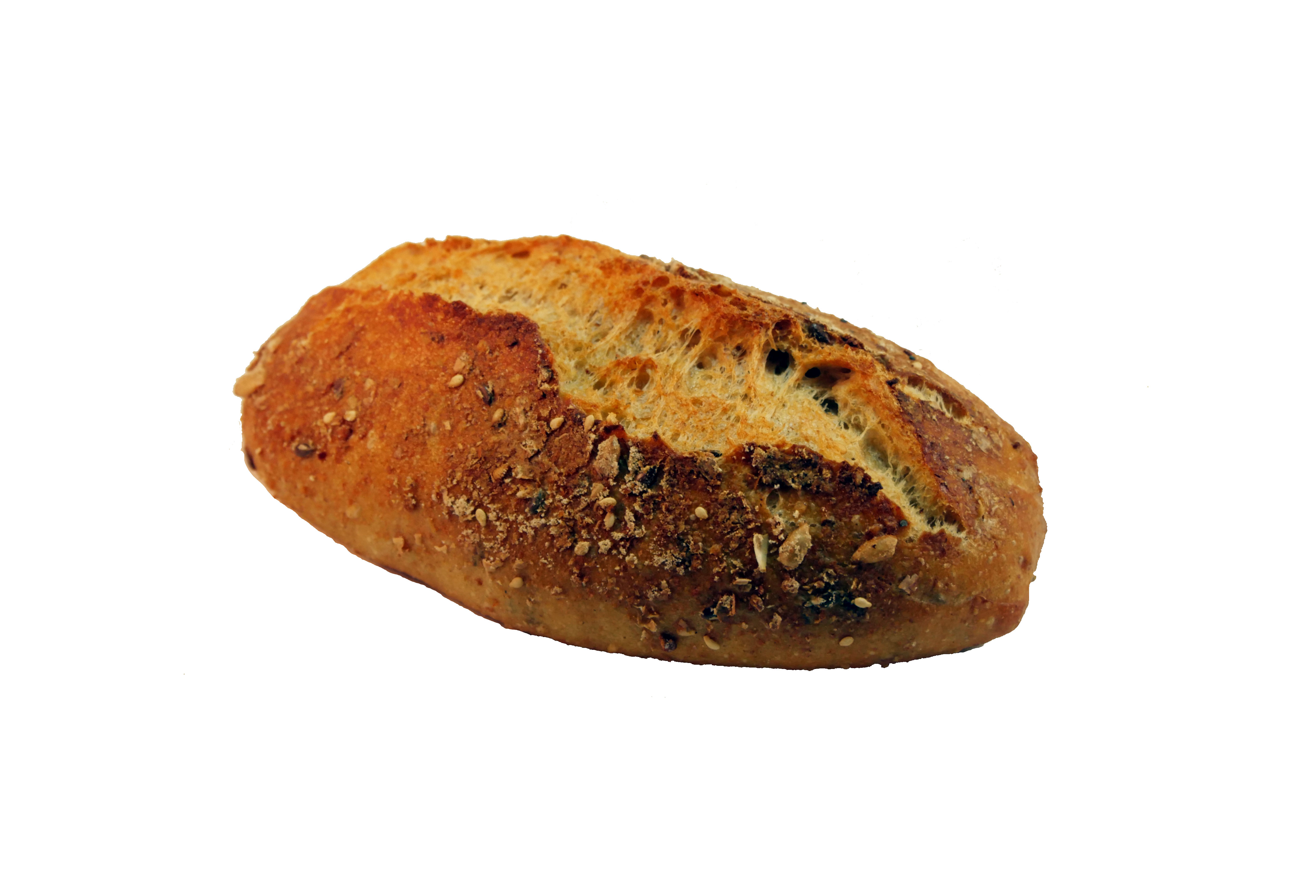 Sovital-Baguettebrötchen