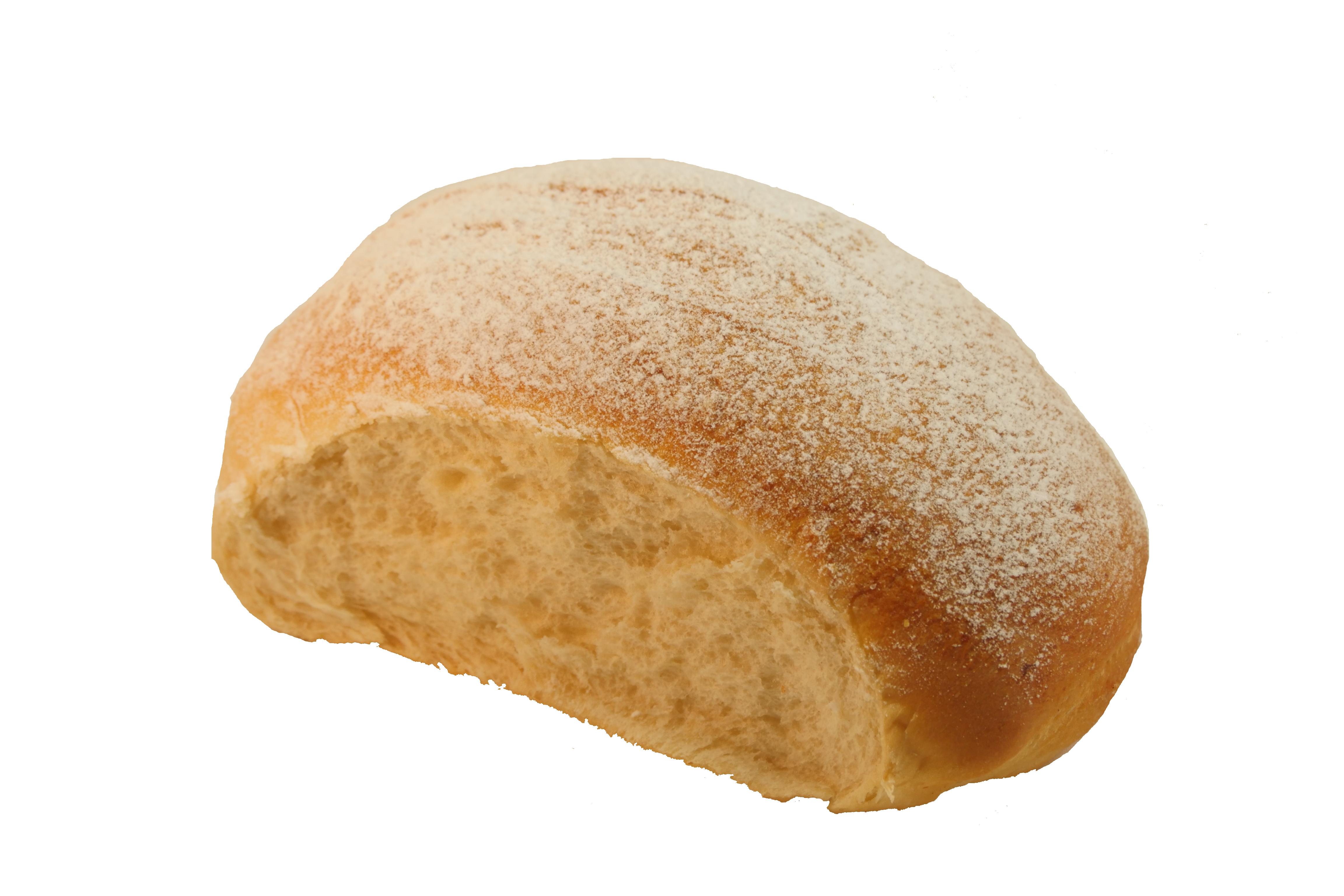 Mini-Butter-Stuten