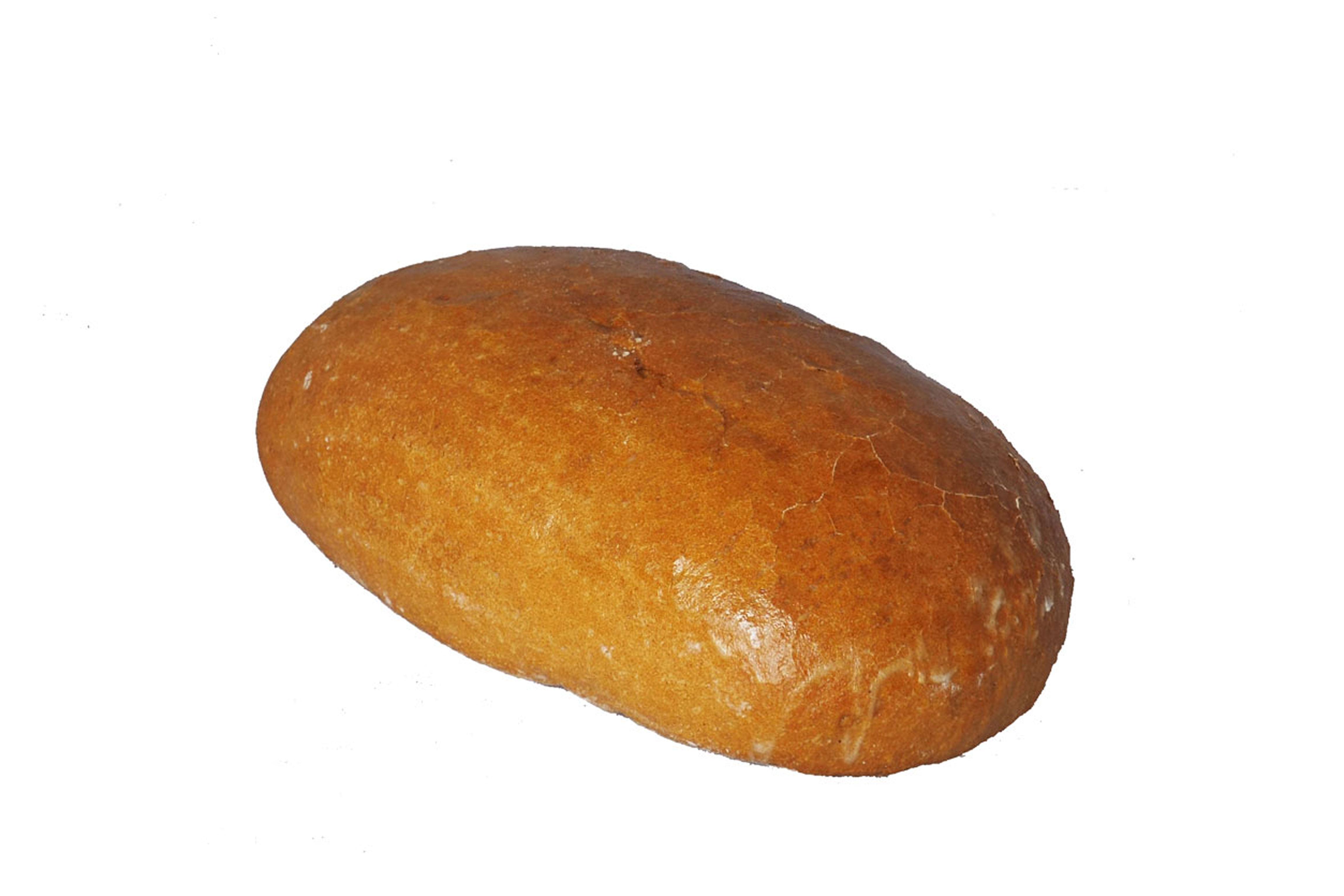 Eifler-Brot