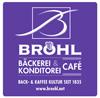 Bäckerei Bröhl